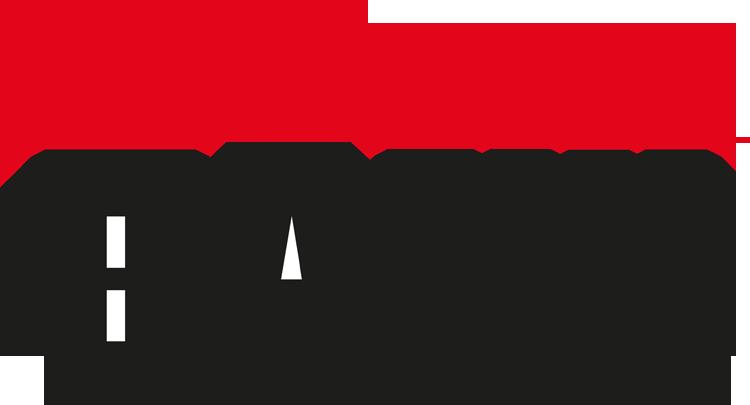 bachl pur pir flachdach ihr dachdecker aus winterbach fischer bedachungen gmbh. Black Bedroom Furniture Sets. Home Design Ideas