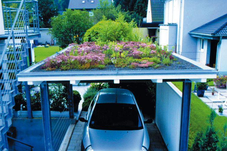 bauder gr ndach systeme ihr dachdecker aus winterbach. Black Bedroom Furniture Sets. Home Design Ideas